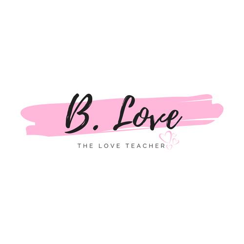 B. Love